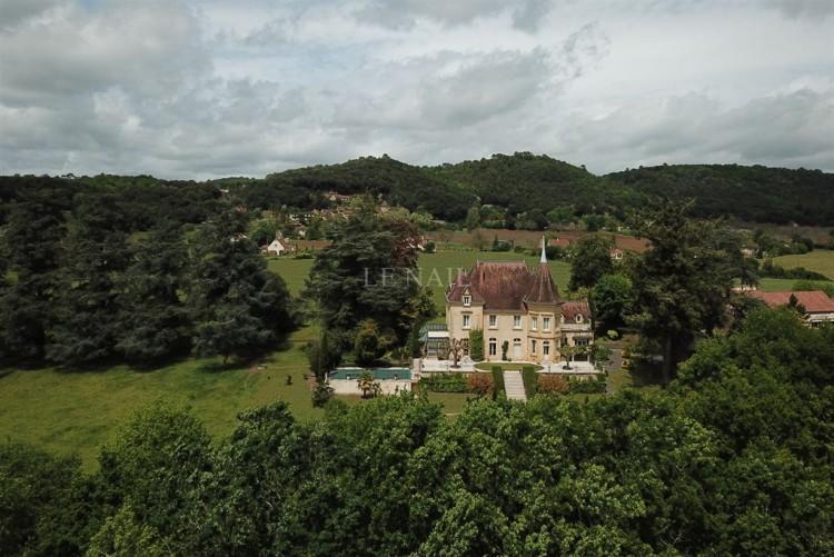 Property for Sale in Dordogne, Nouvelle Aquitaine, France