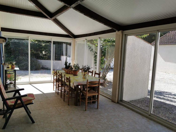 Property for Sale in Charming contemporary house with 4 bedrooms in a quiet setting close to all amenities., Lot-et-Garonne, Near Laroque-Timbaut, Lot-et-Garonne, Nouvelle-Aquitaine, France