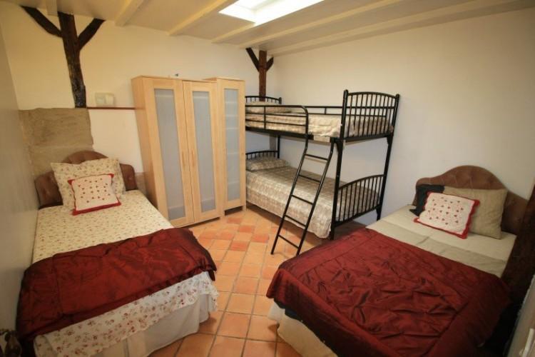 Property for Sale in Successful holiday letting business not far from Cancon, Lot-et-Garonne, Near Miramont-de-Guyenne, Lot-et-Garonne, Nouvelle-Aquitaine, France