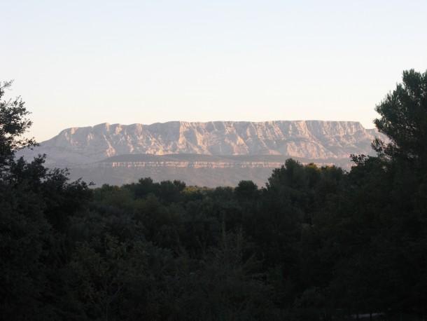 Property for Sale in Bouches du Rhône, Mimet, Provence-Alpes-Côte d'Azur, France