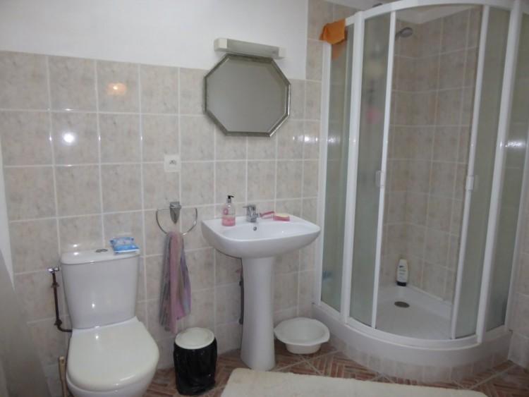 Property for Sale in House in Sauveterre-de-Béarn, Pyrénées Atlantiques, Nouvelle Aquitaine, France