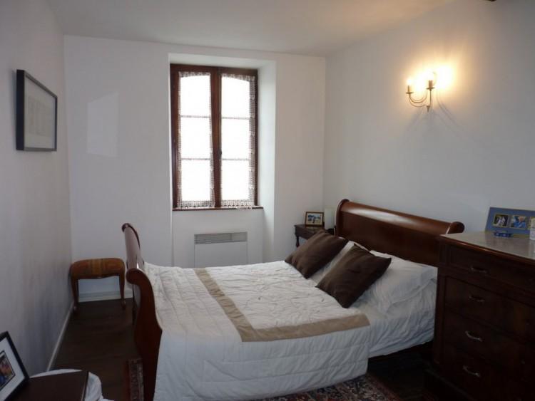 Property for Sale in Townhouse in Navarrenx, Pyrénées Atlantiques, Nouvelle-Aquitaine, France