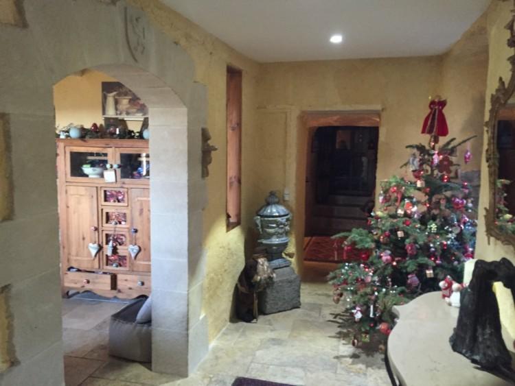 Property for Sale in Castle in Orthez, Pyrénées Atlantiques, Nouvelle Aquitaine, France