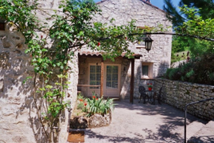 Property for Sale in House, Lot, Mauroux, Occitanie, France