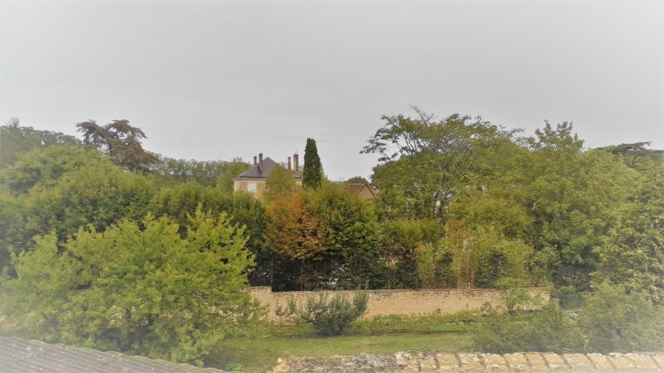 Property for Sale in Fantastic business up for grabs!!!!, Near Saint-Savin, Vienne, France