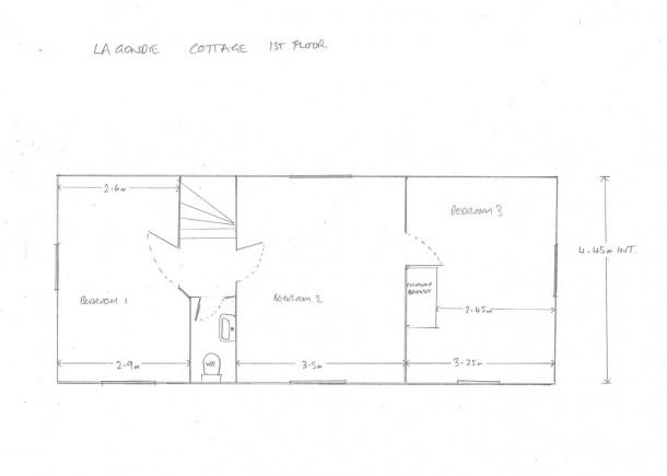 Property for Sale in Dordogne, Blis Et Born, Nouvelle Aquitaine, France