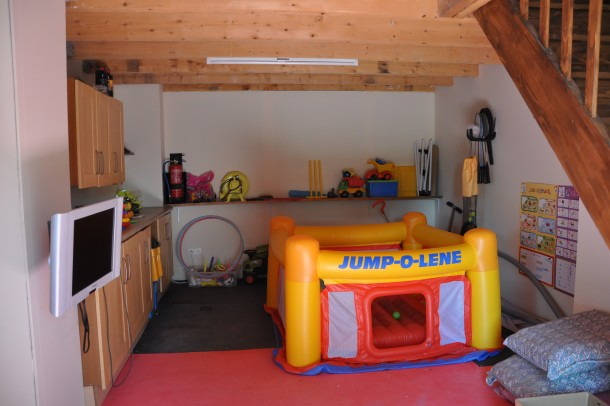 Property for Sale in Vienne, Brux, Nouvelle Aquitaine, France