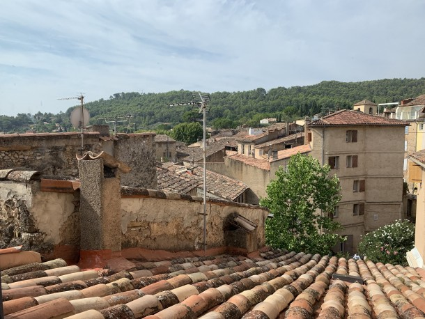 Property for Sale in Var, Cotignac, Cotignac, Provence-Alpes-Côte d'Azur, France
