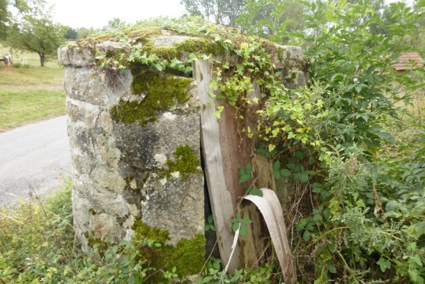 Property for Sale in Allier, Saint-Marcel-En-Marcillat, Auvergne-Rhône-Alpes, France