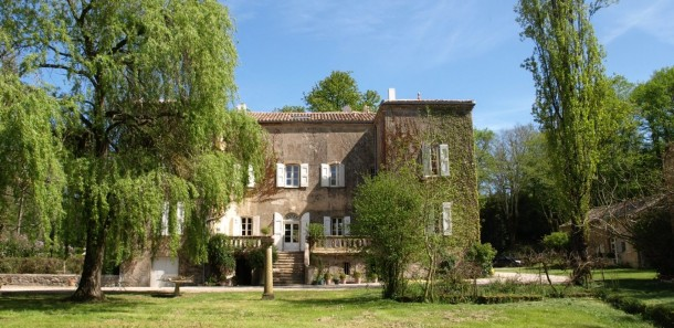 Property for Sale in Tarn, Puycelsi, Occitanie, France
