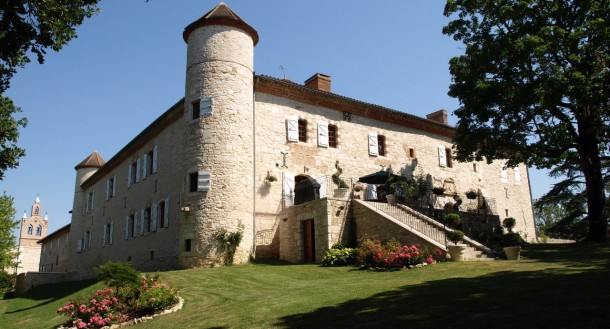 Property for Sale in Gers, Occitanie, France
