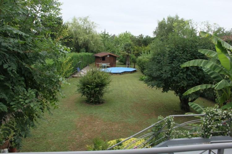Property for Sale in 4 bedroom, 2 bathroom village house, Lot-et-Garonne, Near Montayral, Lot-et-Garonne, Nouvelle-Aquitaine, France
