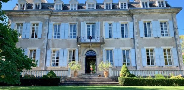 Property for Sale in Haute Garonne, Occitanie, France