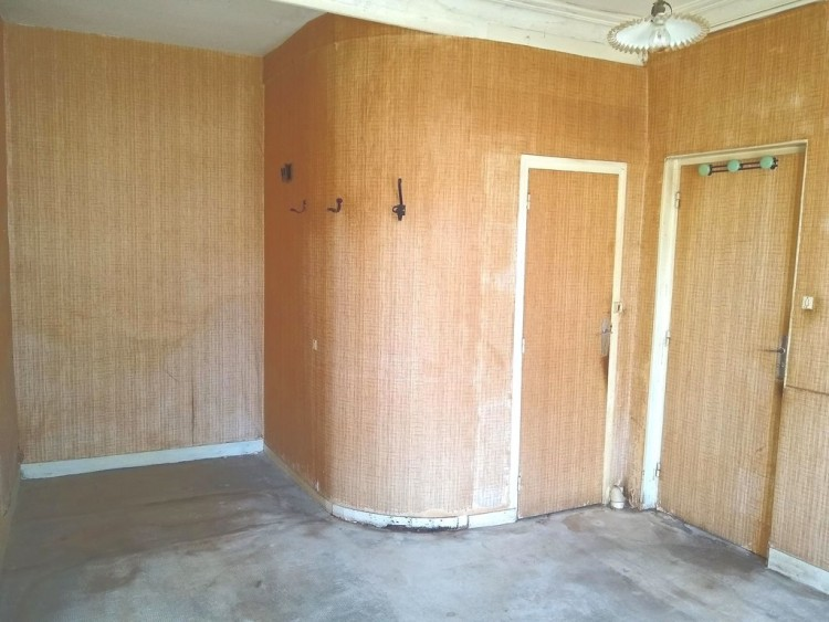 Property for Sale in Village house in CEAUCE, Orne, Normandy, France