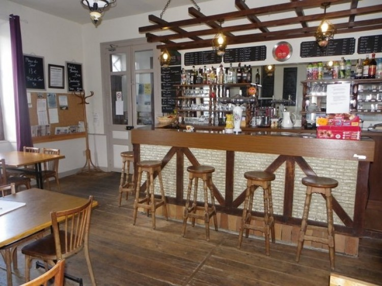 Property for Sale in For Sale House 10 Rooms Champsac, Haute-Vienne, Nouvelle-Aquitaine, France