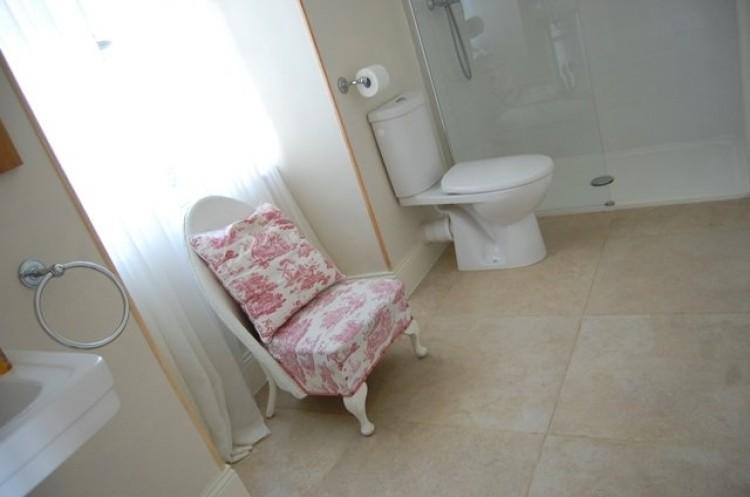 Property for Sale in For Sale Castle 14 Rooms Compreignac, Haute Vienne, Nouvelle Aquitaine, France