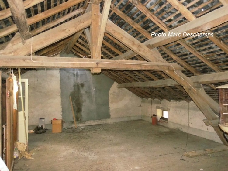 Property for Sale in For Sale House 5 Rooms Sardent, Creuse, Nouvelle Aquitaine, France