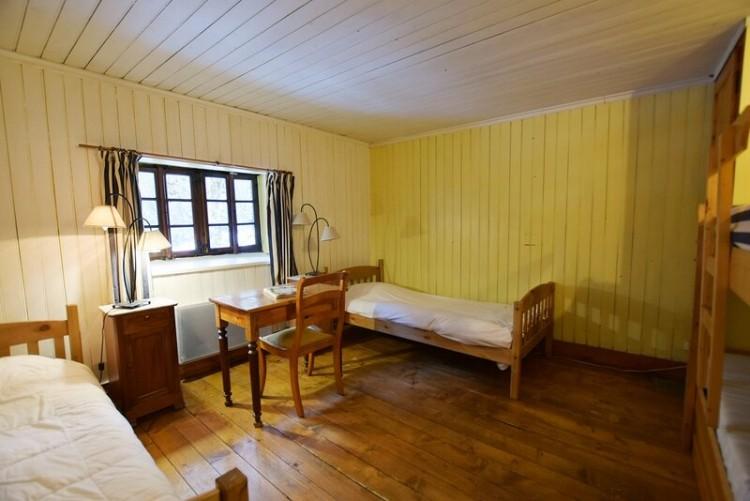 Property for Sale in Ferme de Siseray, Haute Savoie, Auvergne-Rhône-Alpes, France