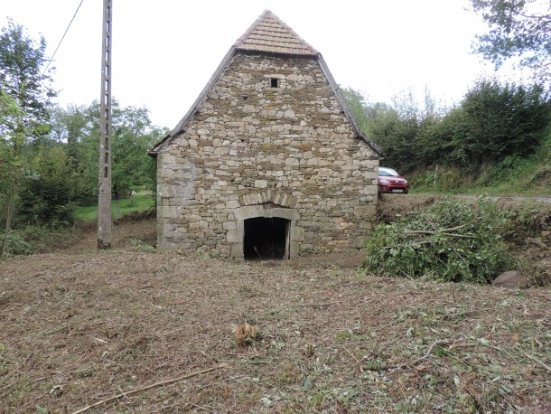 Property for Sale in Nouvelle Aquitaine, France