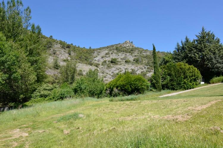 Property for Sale in Thriving gite complex just 20m, Aude, Caunes Minervois, Occitanie, France