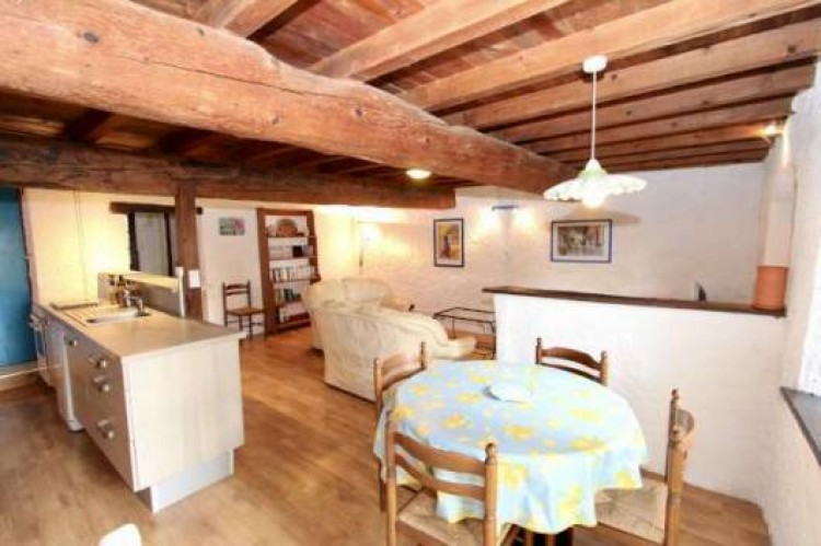 Property for Sale in Mas, Farm, Aude, Carcassonne area, Occitanie, France