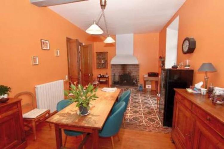 Property for Sale in Maison de Maitre, Aude, Durban area, Occitanie, France