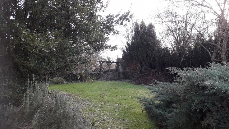 Property for Sale in Lovely country house close to vibrant village!, Haute-Vienne, Near Bussière-Poitevine, Haute-Vienne, Nouvelle-Aquitaine, France