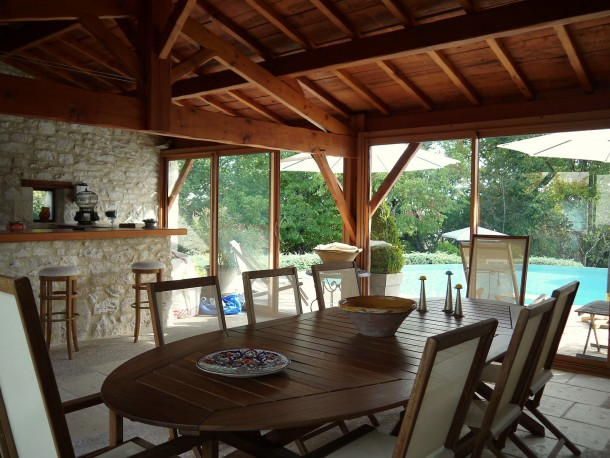 Property for Sale in Cahors, Cahors, Occitanie, France