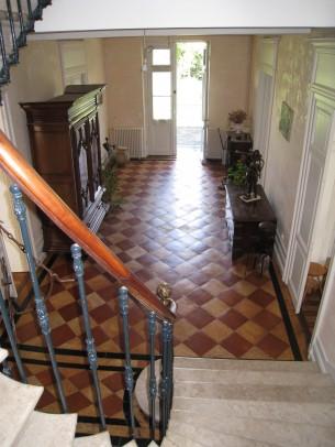 Property for Sale in Dordogne, Eymet, Nouvelle Aquitaine, France