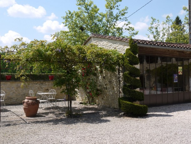 Property for Sale in Lot, Cazals, Occitanie, France