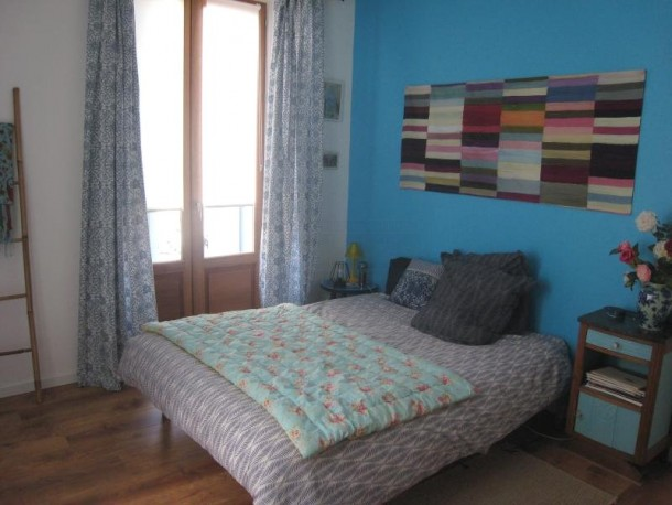 Property for Sale in Castelfranc, Occitanie, France