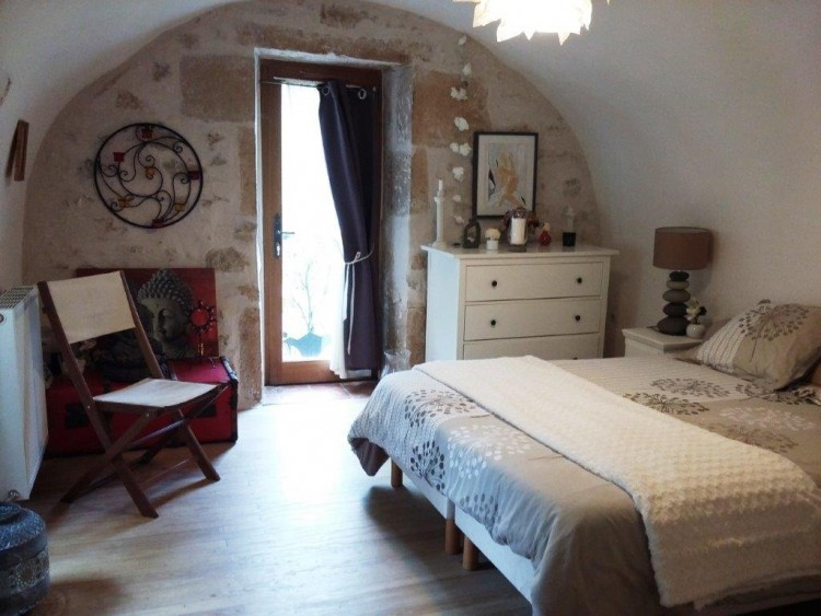 Property for Sale in Beautifully restored manor house with 5 en-suite bedrooms, Tarn-et-Garonne, Near Puylagarde, Tarn-et-Garonne, Occitanie, France