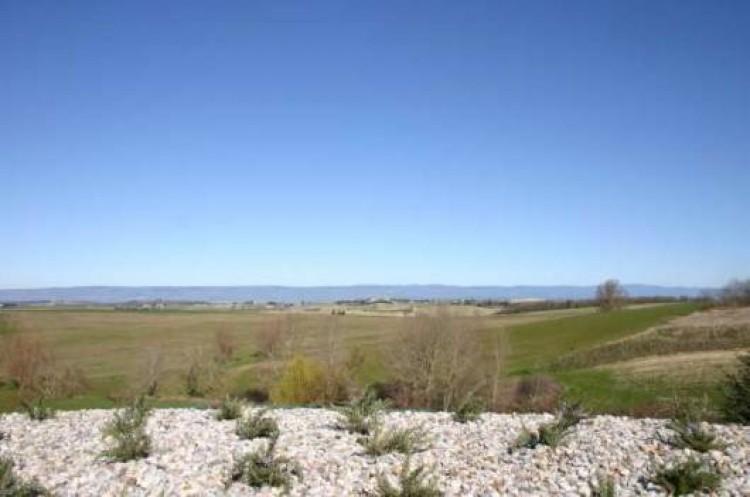 Property for Sale in Mas, Farm, Aude, Castelnaudary area, Occitanie, France