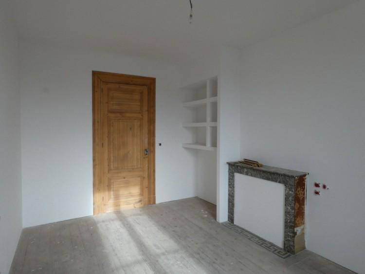 Property for Sale in Rare, village house of 260 m2 with garden and garage., Lot-et-Garonne, Near Villeneuve-sur-Lot, Lot-et-Garonne, Nouvelle-Aquitaine, France