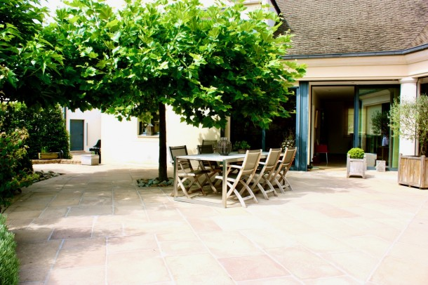 Property for Sale in Cote d'Or, Meursault, Meursault, Bourgogne-Franche-Comté, France