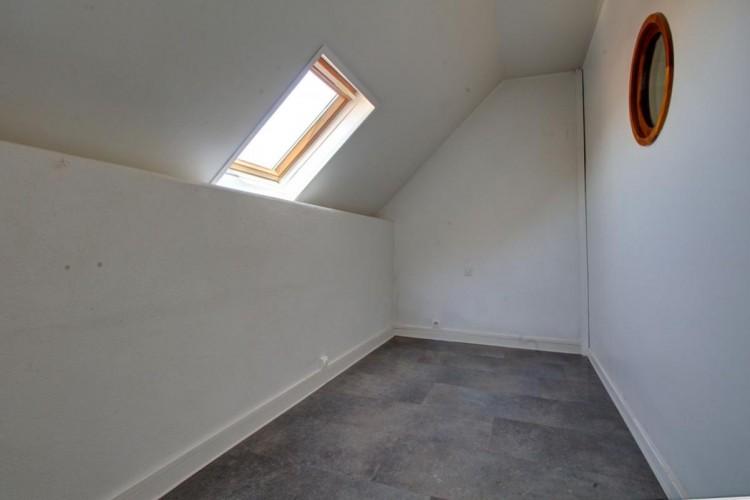 Property for Sale in Apartment, Haute Savoie, Evian Les Bains, Auvergne-Rhône-Alpes, France