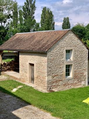 Property for Sale in Beaune, 21200 Beaune, Bourgogne-Franche-Comté, France