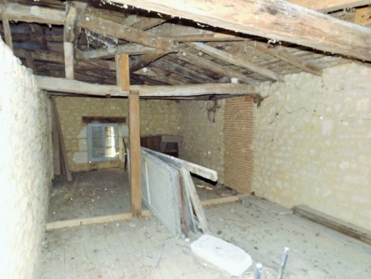 Property for Sale in House Beaumont Ref :7322-Mo, Dordogne, Beaumont, Nouvelle-Aquitaine, France