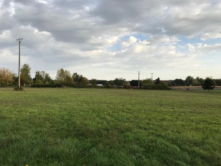 Property for Sale in House Prigonrieux Ref :8350-Bgc, Dordogne, Bergerac, Nouvelle-Aquitaine, France