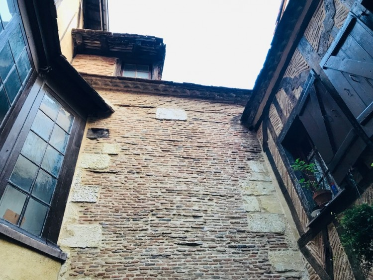 Property for Sale in House Bergerac Ref :8378-Bgc, Dordogne, Bergerac, Nouvelle-Aquitaine, France