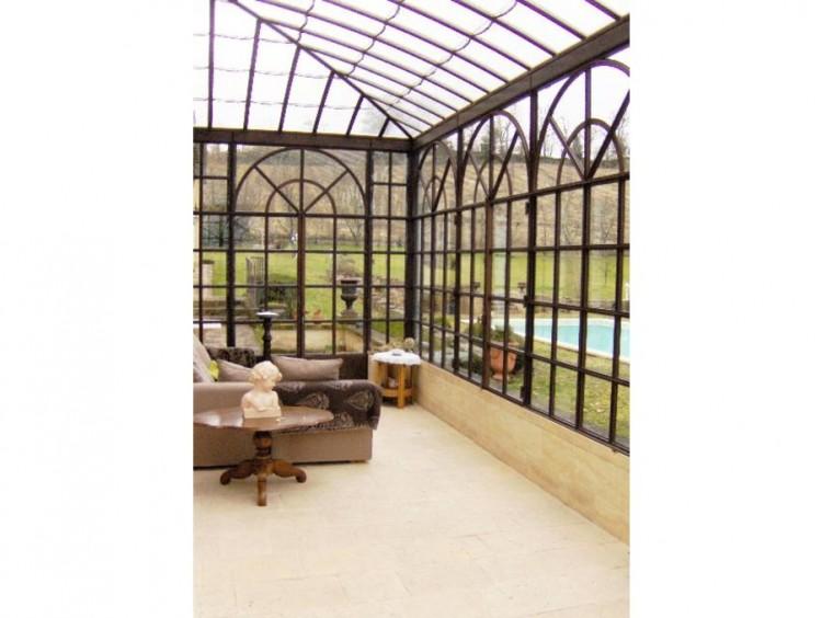 Property for Sale in Properties Castle Monbazillac € 1 470 000 Hai - 892 M2 - 9 Bedrooms - Ref :3985-Ey, Dordogne, Monbazillac, Nouvelle-Aquitaine, France