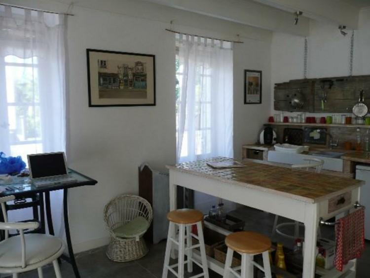 Property for Sale in Properties House Monestier € 125 000 Hai - 80 M2 - 2 Bedrooms - Ref :1023-Ey, Dordogne, Monestier, Nouvelle-Aquitaine, France