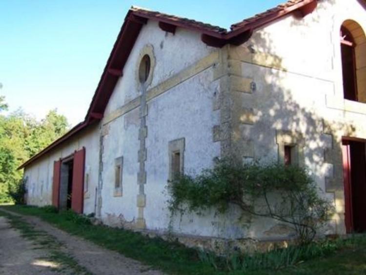 Property for Sale in Properties Castle Saint Germain Et Mons € 1 890 000 Hai - 847 M2 - 15 Bedrooms - Ref :2414-Vi, Dordogne, Saint Germain Et Mons, Nouvelle Aquitaine, France