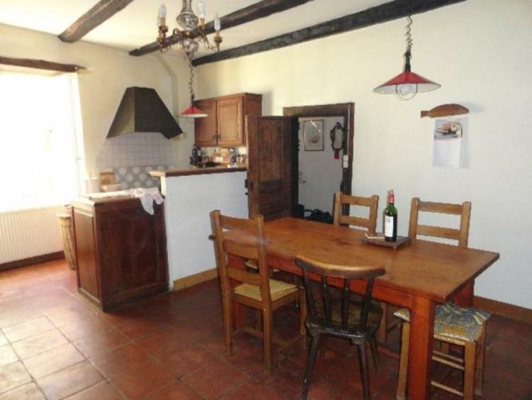 Property for Sale in House Siorac En Perigord Ref :4386-Mo, Dordogne, Siorac en perigord, Nouvelle-Aquitaine, France