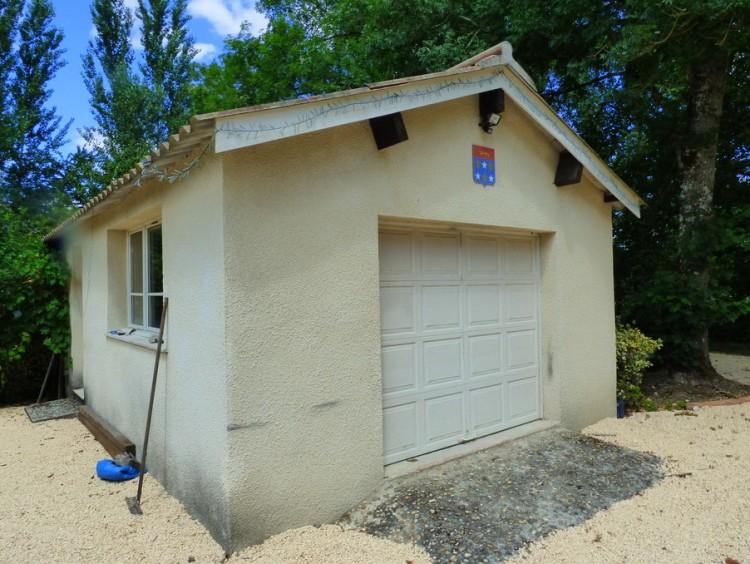 Property for Sale in House Ste Radegonde Ref :8117-Is, Dordogne, Ste radegonde, Nouvelle-Aquitaine, France