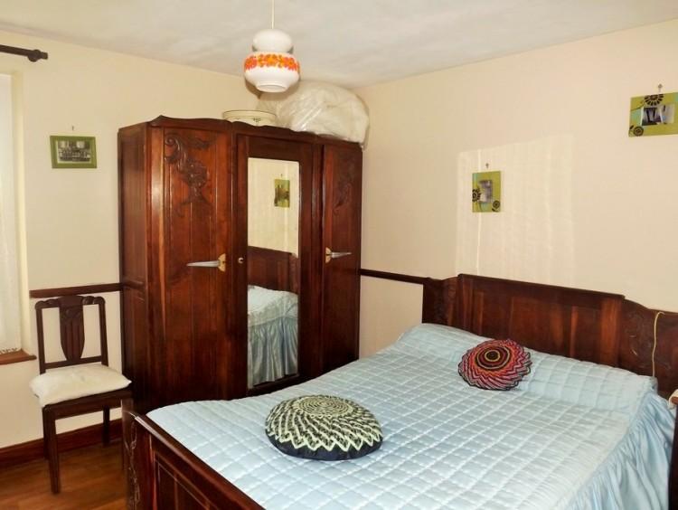 Property for Sale in Property Vergt De Biron Ref :7454 -Mo, Dordogne, Vergt De Biron, Nouvelle-Aquitaine, France