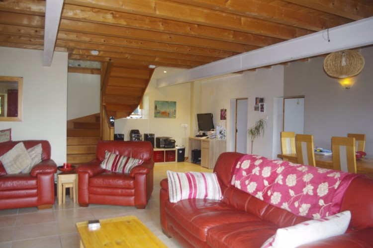 Property for Sale in Fabulous opportunity to live the dream with substantial income in stunning location!!!, Charente, Near Villebois-Lavalette, Charente, Nouvelle-Aquitaine, France