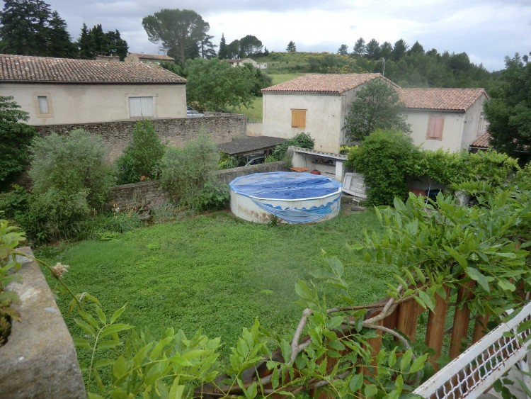 Property for Sale in Enormous stone complex within walled garden, Aude, Near Couiza, Aude, Occitanie, France