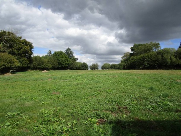 Property for Sale in Villedieu-Les-Poeles, Normandy, France
