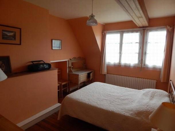 Property for Sale in Calvados, Saint-Sever-Calvados, Normandy, France